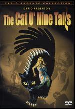 The Cat O' Nine Tails [WS]