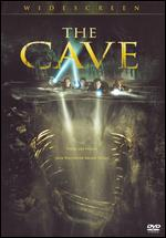 The Cave [WS] - Bruce Hunt