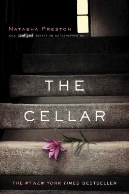 The Cellar - Preston, Natasha