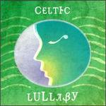 The Celtic Lullaby
