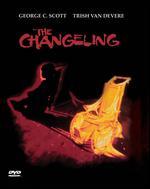 The Changeling - Peter Medak