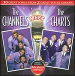 The Channels Meet the Charts