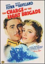 The Charge of Light Brigade