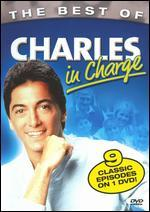 The Charles in Charge: The Best Of