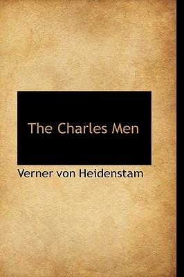 The Charles Men - Heidenstam, Verner Von