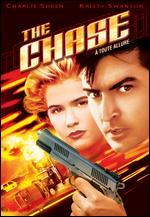 The Chase - Adam Rifkin