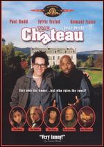 The Chateau - Jesse Peretz