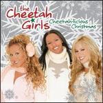 The Cheetah Girls - A Cheetah-Licious Christmas