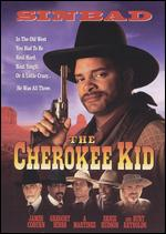 The Cherokee Kid - Paris Barclay