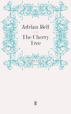 The Cherry Tree - Bell, Adrian