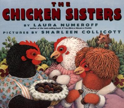 The Chicken Sisters -