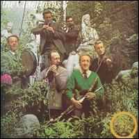 The Chieftains 3 - The Chieftains