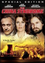 The China Syndrome - James Bridges