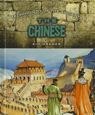 The Chinese - Dramer, Kim