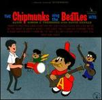 The Chipmunks Sing the Beatles Hits