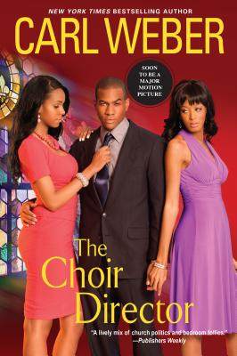 The Choir Director - Weber, Carl