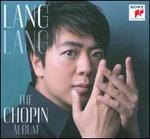 The Chopin Album [Deluxe Edition]