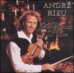 The Christmas I Love - André Rieu