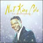 The Christmas Song [2009] - Nat King Cole