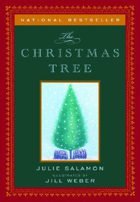 The Christmas Tree - Salamon, Julie