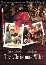 The Christmas Wife - David Jones
