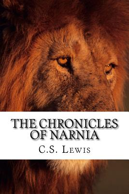 The Chronicles of Narnia - Lewis, C S
