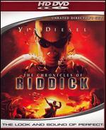 The Chronicles of Riddick [HD]