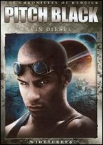 The Chronicles of Riddick: Pitch Black [WS]