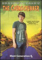 The Chumscrubber - Arie Posin