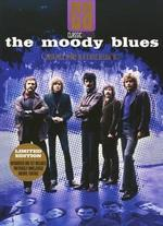 The Classic Artists Series: The Moody Blues