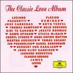 The Classic Love Album