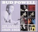 The Classic Recordings, 1949-1956