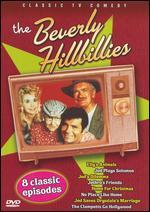 The Classic TV Comedy: The Beverly Hillbillies