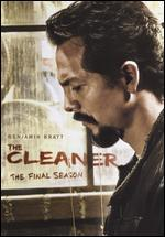 The Cleaner: The Final Season [4 Discs]
