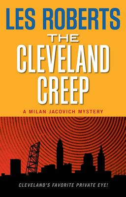 The Cleveland Creep - Roberts, Les