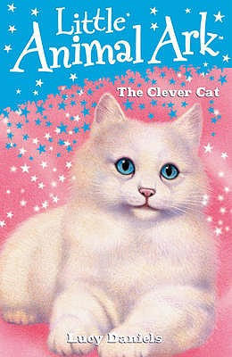 The Clever Cat - Daniels, Lucy