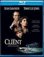 The Client [Bilingual] [Blu-ray]