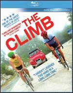 The Climb [Blu-ray]