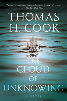The Cloud of Unknowing - Cook, Thomas H