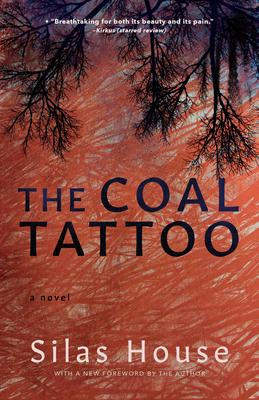 The Coal Tattoo - House, Silas