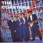 The Coasters [Atco]