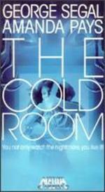 The Cold Room - James Dearden