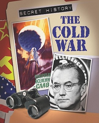 The Cold War - Grant, R G
