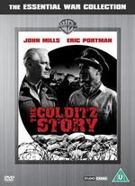 The Colditz Story - Guy Hamilton