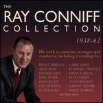 The Collection 1938-1962