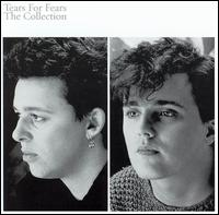 The Collection - Tears for Fears