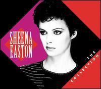 The Collection - Sheena Easton