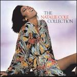 The Collection - Natalie Cole