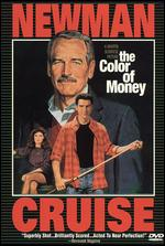 The Color of Money - Martin Scorsese