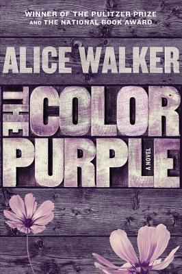 The Color Purple (Musical Tie-In) - Walker, Alice